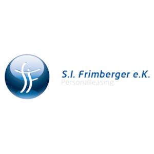 S. I. Frimberger e.K. Personalleasing