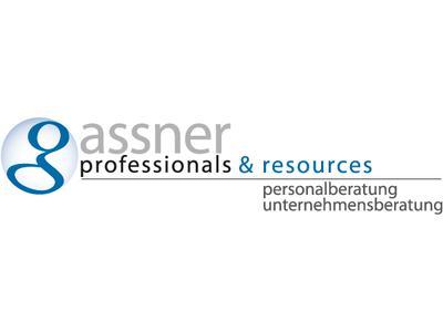 Gassner Professionals & Resources