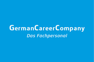 GCC German Career Company GmbH