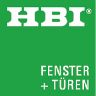 HBI Holz-Bau-Industrie GmbH & Co. KG