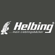 Helbing ... mein Lieblingsbäcker GmbH & Co. KG
