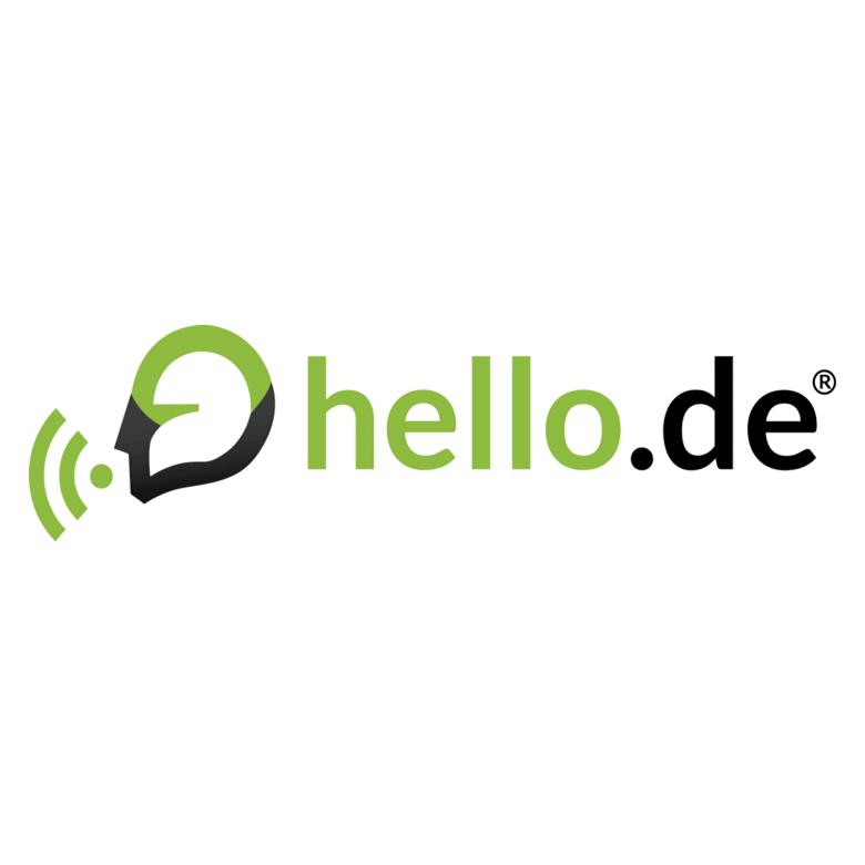 hello.de Berlin GmbH