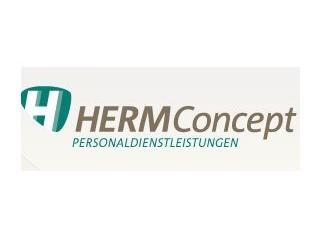 HERMConcept GmbH