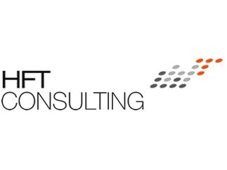 HFT Consulting - human resources in fashion -