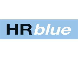 HRblue AG
