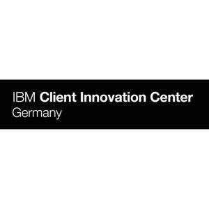 IBM Client Innovation Center Germany  GmbH