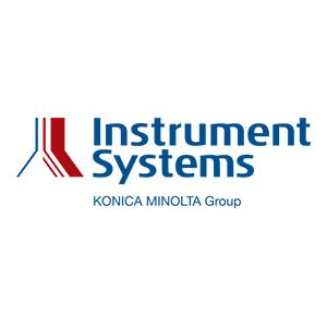 Instrument Systems Optische Messtechnik GmbH