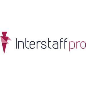 Interstaff pro GmbH