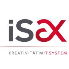 iSAX GmbH & Co. KG