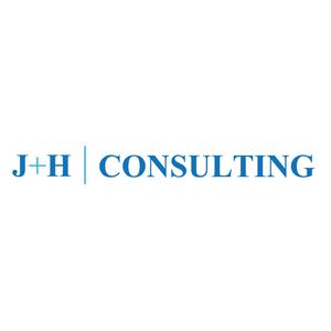J+H Consulting