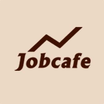 Jobcafe