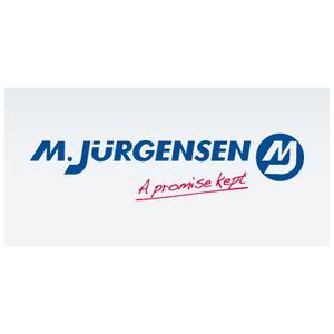 M. Jürgensen GmbH & Co KG