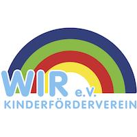 Kinderförderverein WIR e.V.