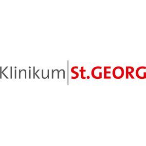 Klinikum St. Georg gGmbH