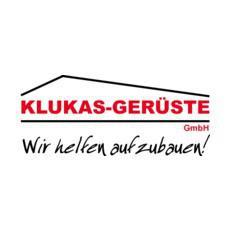 Klukas-Gerüste GmbH