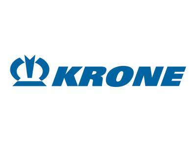 Landtechnik Vertrieb und Dienstleistungen Bernard Krone GmbH