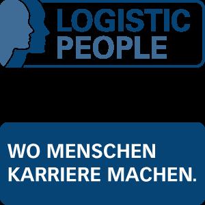 LOGISTIC PEOPLE (Deutschland) GmbH