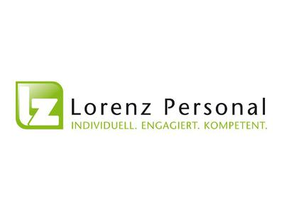 Lorenz Office GmbH & Co. KG
