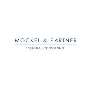 Möckel & Partner