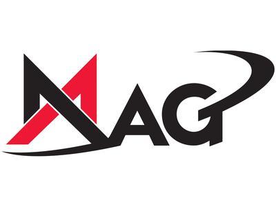 MAG IAS GmbH
