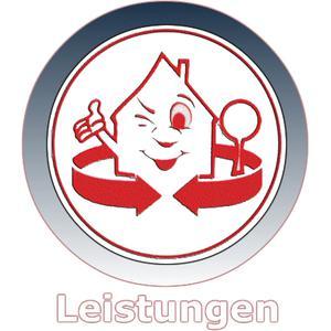 Rostocker Hausmeister Service Maischak GmbH