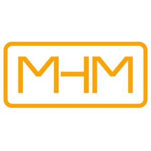 MHM-Systemhaus GmbH