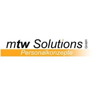 mtw Solutions GmbH Personalkon zepte