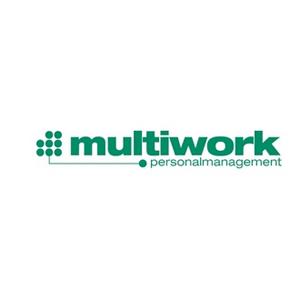 Multiwork GmbH