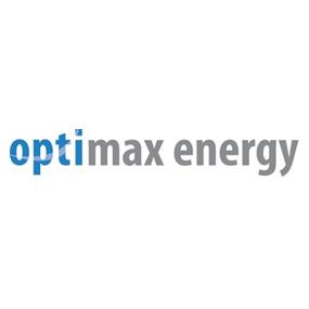 Optimax Energy Gmbh