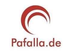 Pafalla
