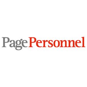 Page Personnel Deutschland GmbH