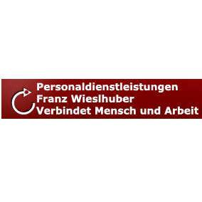 PFW Personaldienstleistungen Franz Wieslhuber