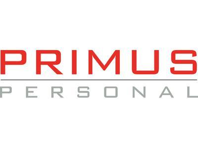 Primus Personaldienstleistungen GmbH