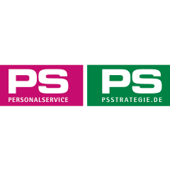 PS Personalservice GmbH