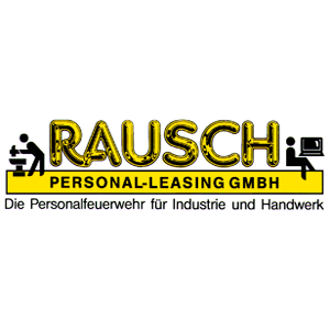 Rausch Personal Leasing GmbH
