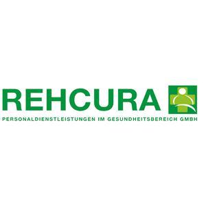 REHCURA Personaldienstleistungen im Gesundheitsbereich GmbH