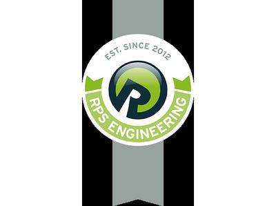 RPS Engineering GmbH