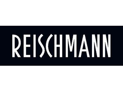 Reischmann GmbH & Co.KG aA