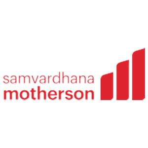 Samvardhana Motherson Group