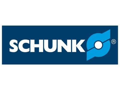 H.-D. SCHUNK GmbH & Co.