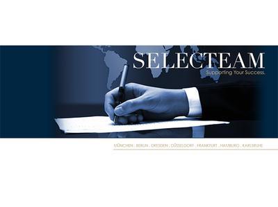 SELECTEAM Deutschland GmbH