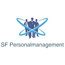 SF Personalmanagement e. K.