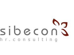 Sibecon GmbH