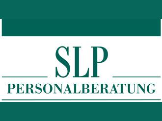 SLP Personalberatung GmbH