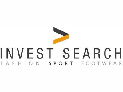 Sport INVEST SEARCH GmbH