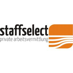 Staffselect