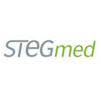 Stegmed GmbH