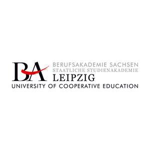 Studienakademie Leipzig