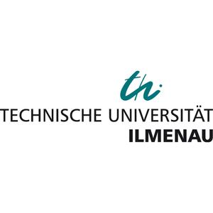Technische Universität Ilmenau