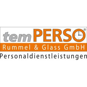 temPERSO EXPERTS GmbH